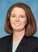 Barbra Miller, MD