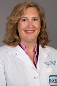 Marybeth Hughes, MD