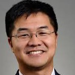 Eric Liu, MD, Rocky Mountain Cancer Center