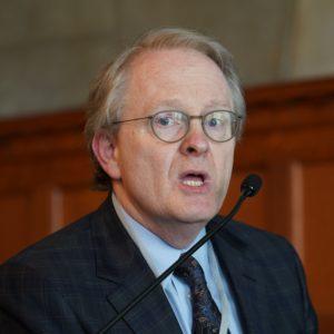 Joe Dillon, MD, University of Iowa
