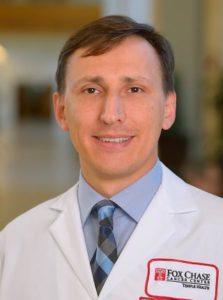 Michael J. Bartel, MD