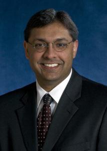 Aatur D Singhi, MD, PhD